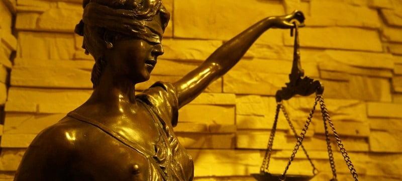 Odroczenie i zawieszenie (po odroczeniu) wykonania kary pozbawienia wolności