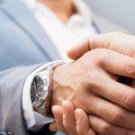 Skuteczny adwokat rozwodowy – jak wybrać?