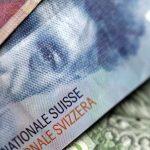 Antywindykacja - kredyty frankowe...