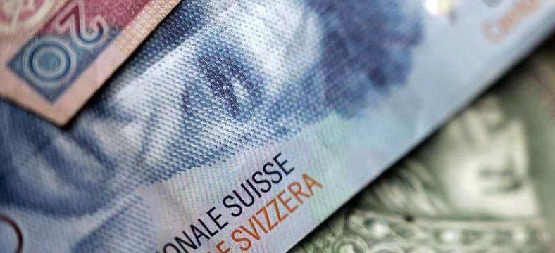 Antywindykacja – kredyty frankowe…