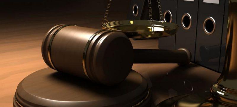 Oddalenie wniosku dowodowego w Kpc a prekluzja dowodowa