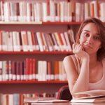 Kiedy wygasa obowiązek alimentowania dorosłego dziecka studiującego?
