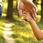 Porwać własne dziecko...?