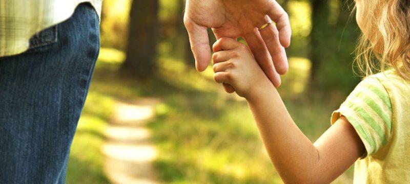 Porwać własne dziecko…?