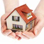 Podział nieruchomości z hipoteką po rozwodzie