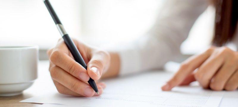 Rozliczenie nakładów w postępowaniu o zniesienie współwłasności