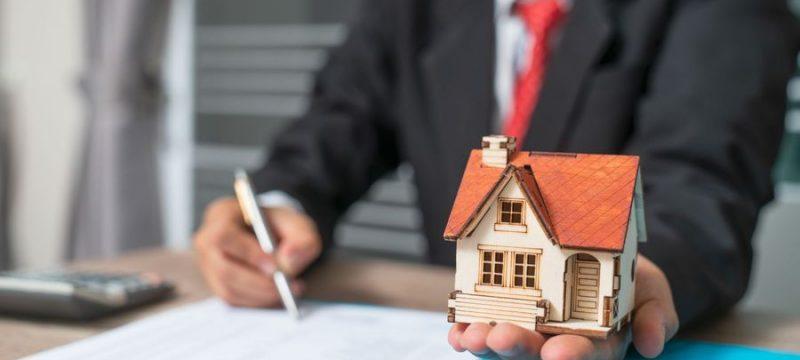 Podział majątku. Podział nieruchomości z hipoteką po rozwodzie