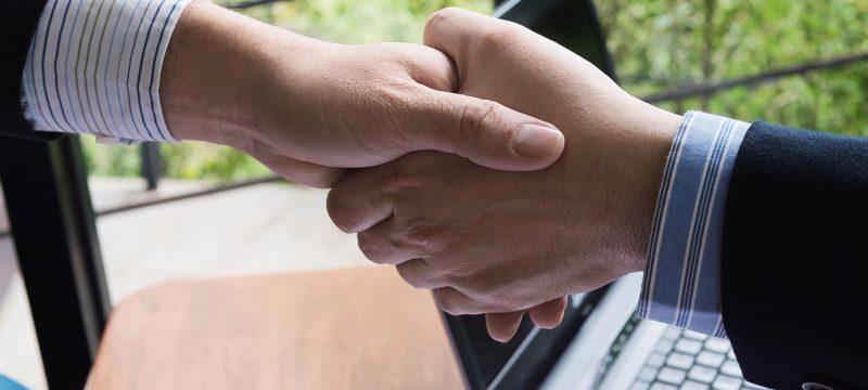 Skuteczny adwokat: ZAWSZE PO TWOJEJ STRONIE! O zaufaniu kilka słów…